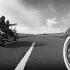 Subic Ride (Self Driven)